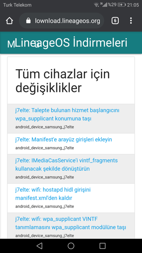 Screenshot_20210107-210556.png