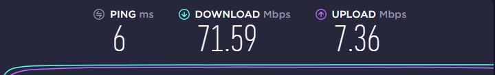 SpeedTestr.PNG