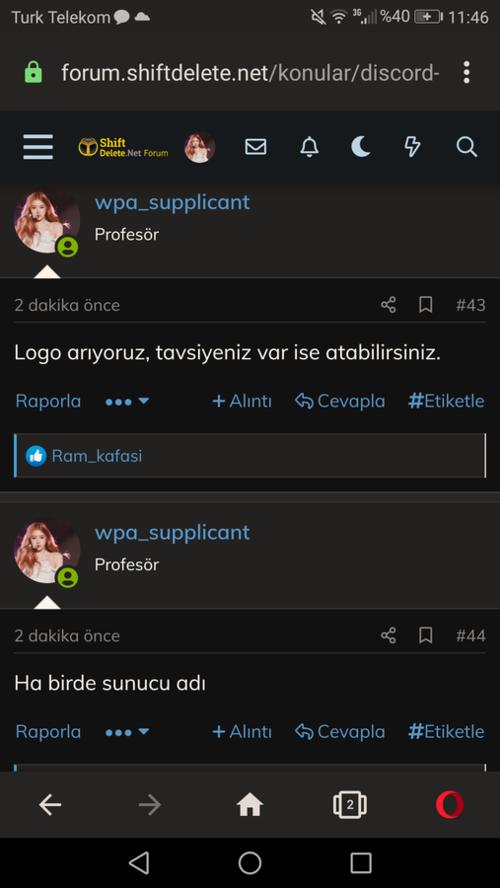 Screenshot_20210115-114615.png