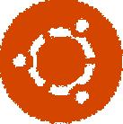 Ubuntu_and_Ubuntu_Server_Icon.png