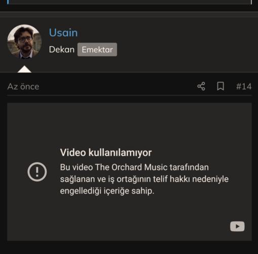 Screenshot_2021-01-20-22-30-30.png