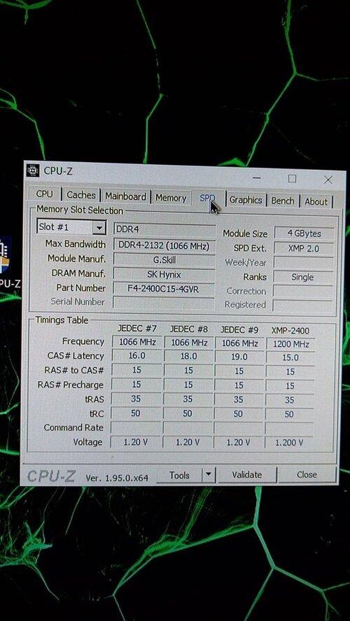 IMG-20210123-WA0012.jpg