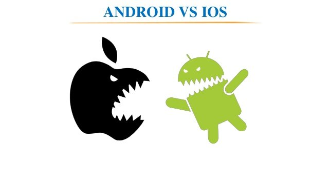 android-vs-ios-1-638.jpg