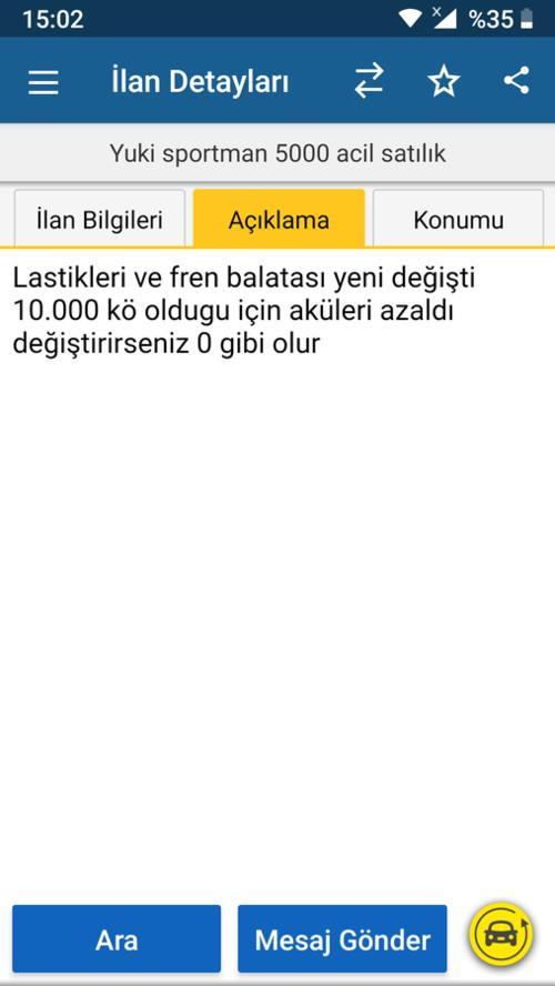 Screenshot_20210221-150202.png
