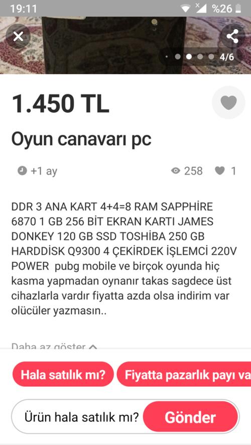 Screenshot_20210408-191152.png