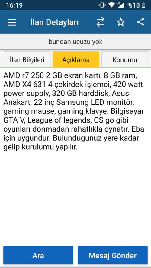 Screenshot_20210409-161915.png