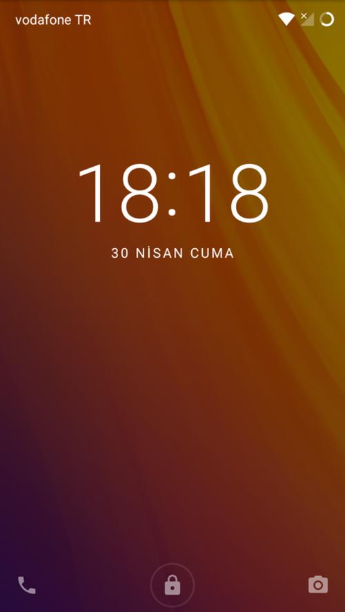 Screenshot_20210430-181802.png