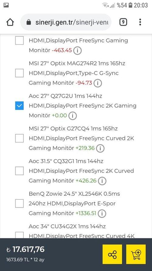 Screenshot_20210504-200319_Chrome.jpg