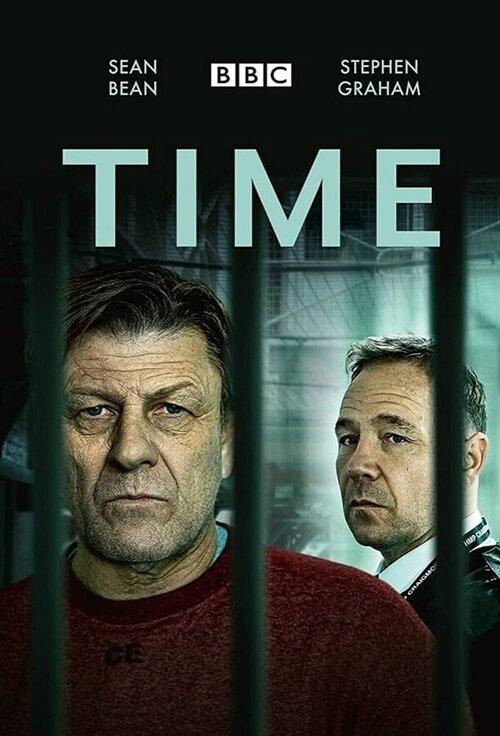 time_BBCOne.jpg