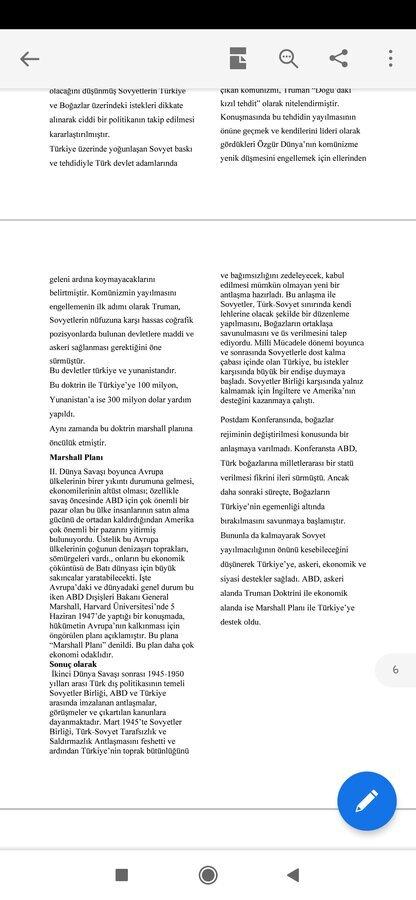 Screenshot_2021-06-23-23-16-22-654_com.adobe.reader.jpg