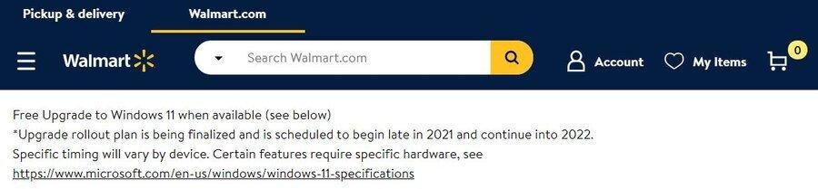 Windows-11-2021.JPG