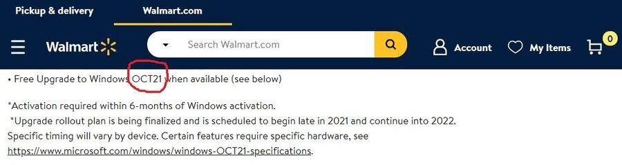 Windows-11-Oct-2021.JPG