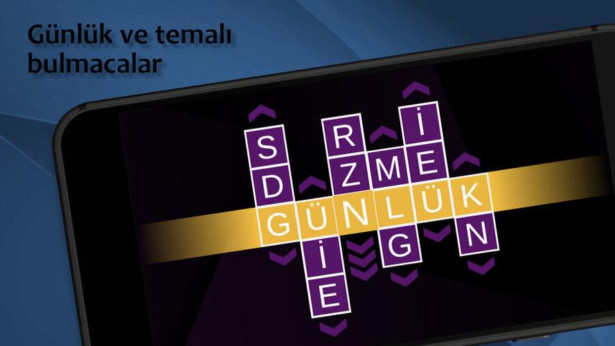 ss3_4_gunluk.jpg