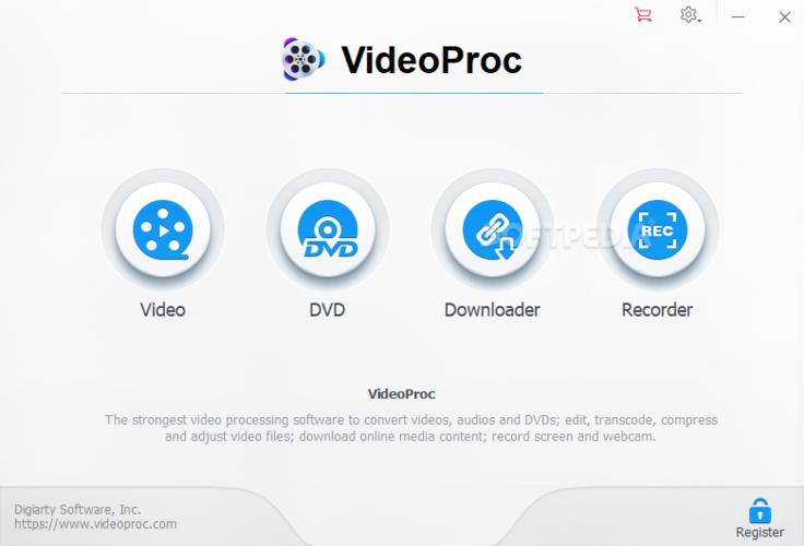 VideoProc_1.png