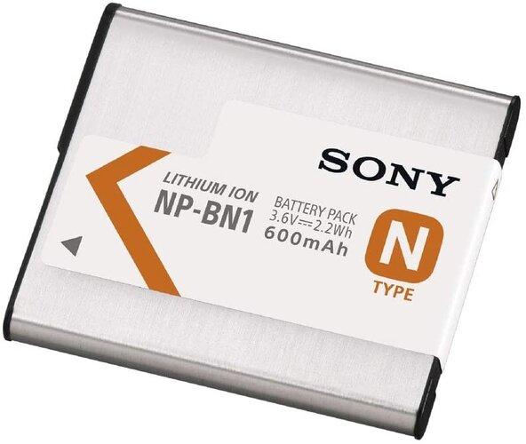 Sony NP BN1.jpg