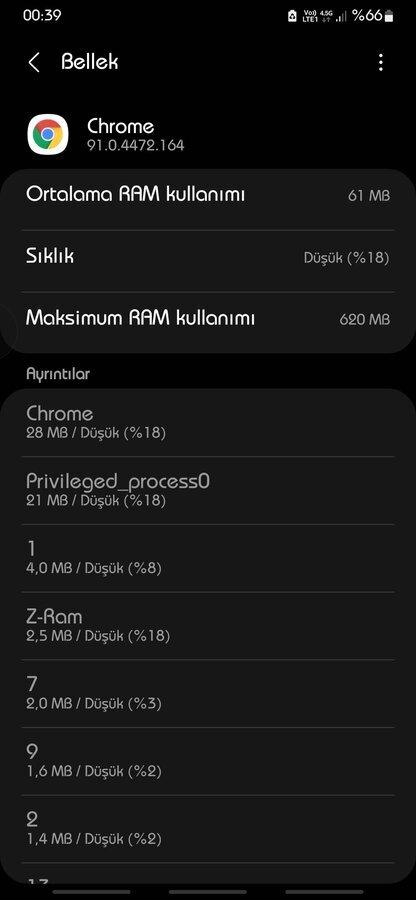 Screenshot_20210726-003947_Settings.jpg