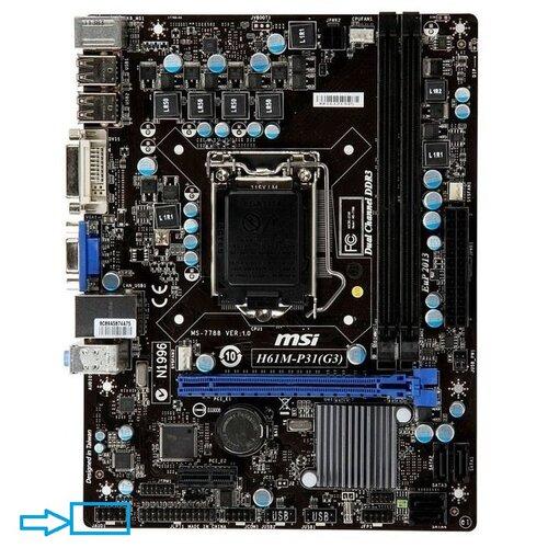 msi-h61m-p31-g3-ms-7788-ver10-intel-h61-micro-atx-sockel-1155-303945_1 (1).jpg