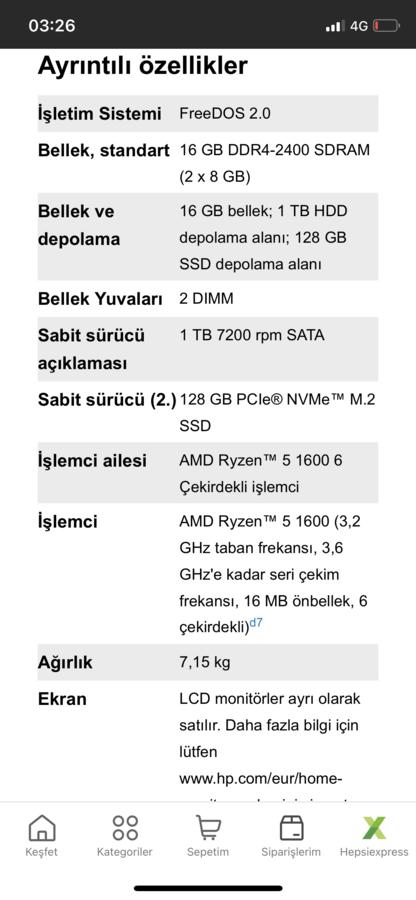 06EE1ABE-4DED-4A39-B2CF-7D4DDE9E9771.png