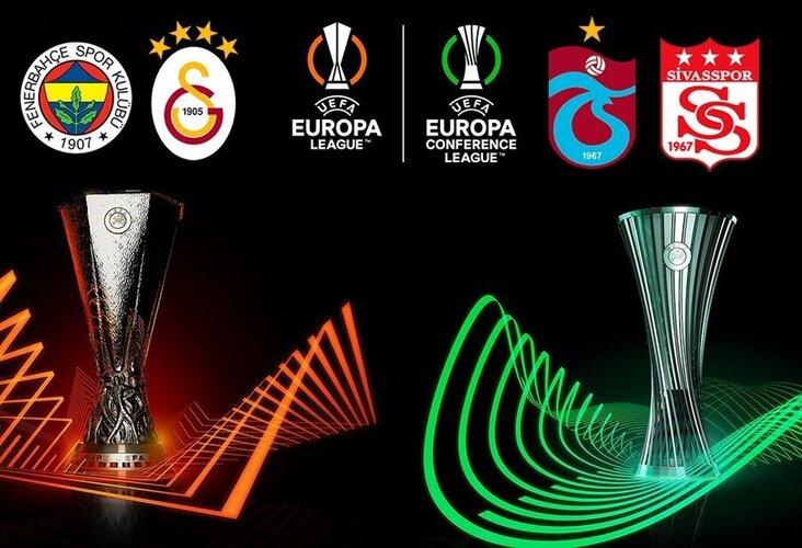 UEFA-Leagues.jpg