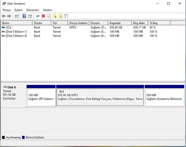 Disk Yönetimi.PNG