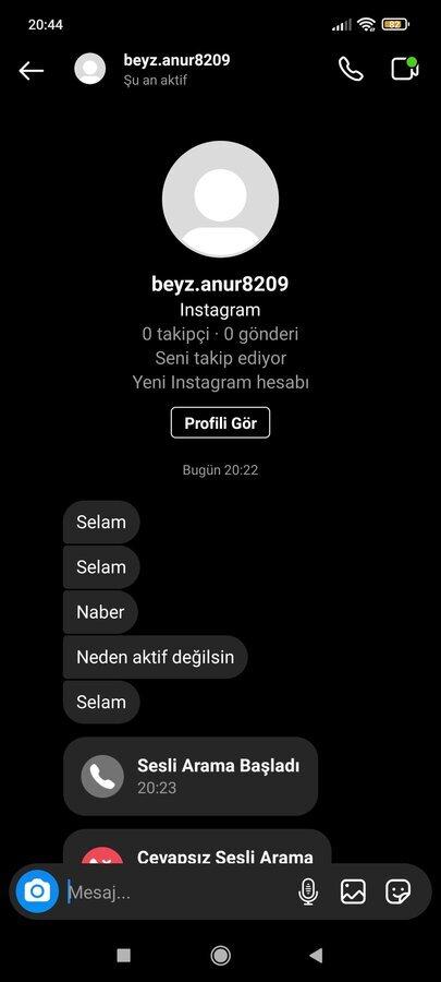Screenshot_2021-09-15-20-44-20-969_com.instagram.android.jpg