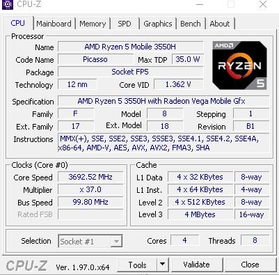 CPU .png