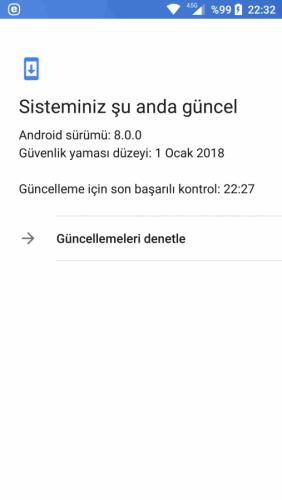 Screenshot_20180207-223236.png