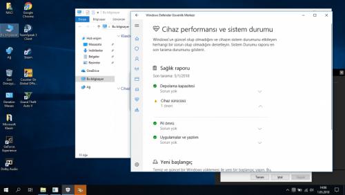Windows 10 1803 Güncelleme.png
