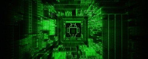 android-telefonlarda-en-sik-yasanan-sorunlar.jpg