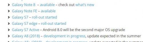 S7_for_update.JPG