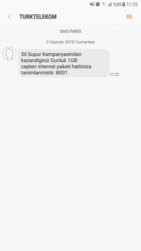 Screenshot_20180602-112540.png