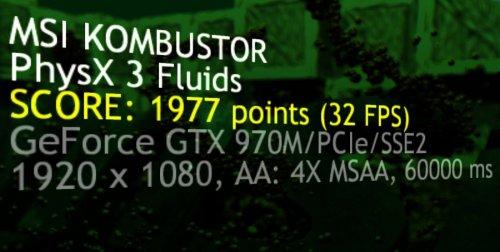 PhysX Fluids.jpg