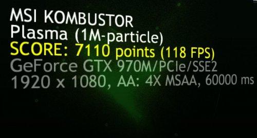 Plasma 1M-Particle.jpg