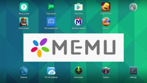 Download-MEMU-App-Player-5.0.1.0-for-PC-2018-Android-emulator.jpeg
