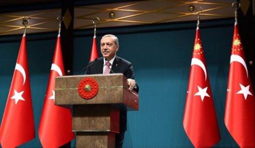 erdogan_zafer_sonrasi_ilk_aciklama_1529866352_0486.jpg