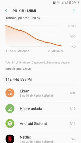 Screenshot_20180812-021700_Settings.jpg
