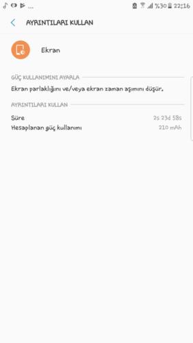 Screenshot_20180813-221611.png