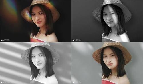 images (6).jpeg