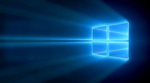 Windows-10-640x353.jpg