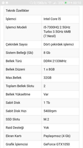 Screenshot_20181028-001024.png