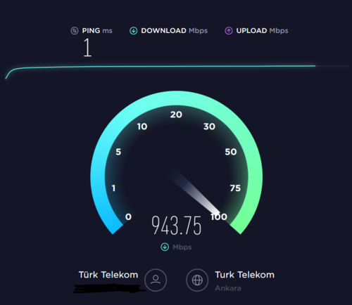 Screenshot_2018-11-14 Speedtest by Ookla - The Global Broadband Speed Test.png