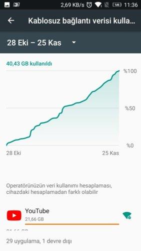 Screenshot_20181125-113630.jpeg