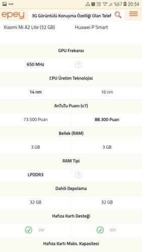 Screenshot_20181206-205411_Samsung Internet.jpg