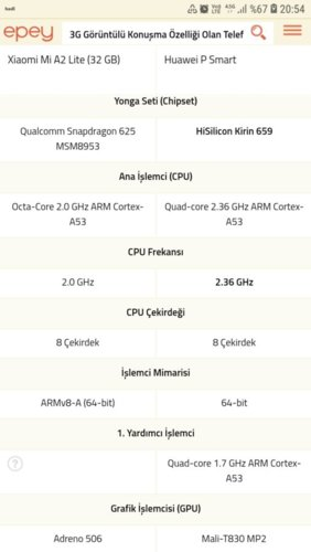Screenshot_20181206-205407_Samsung Internet.jpg