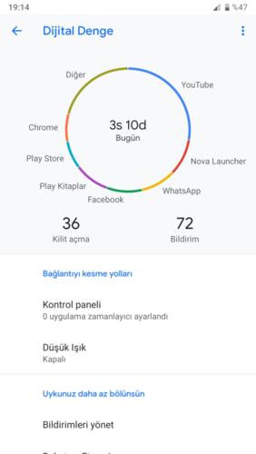 Screenshot_20181226-191427_Dijital_Denge.png