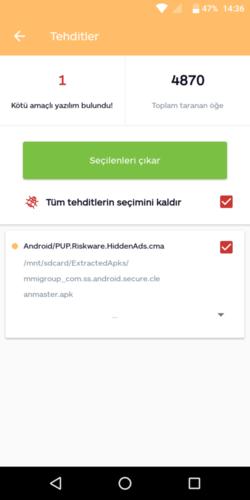 Screenshot_20190115-143638.png