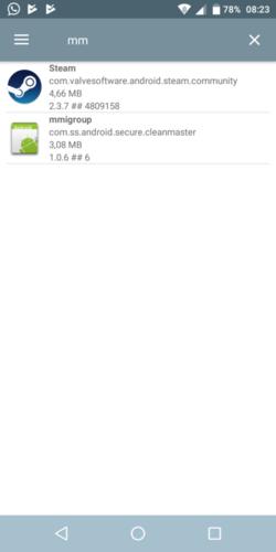 Screenshot_20190116-082338.png