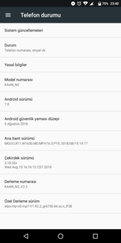 Screenshot_20190326-234038[1].png