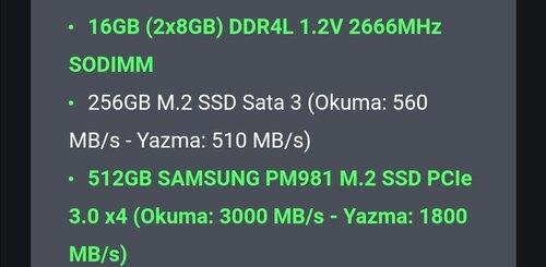 Screenshot_20190720_200936.jpg