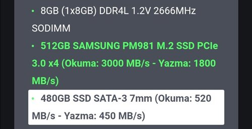 Screenshot_20190720_210718.jpg